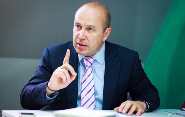 Игорь Грамоткин руководил станцией с 2013 года