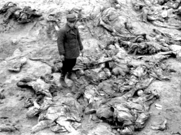 СССР � го��да���воп�е���пник НКВД � п�е���пная