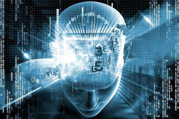 Картинки по запросу Генетика не программирует интеллект, но позволяет легче учиться